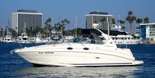 thumbnail-1 Sea Ray 31.0 feet, boat for rent in marina del rey,