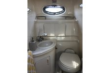 thumbnail-7 Sea Ray 31.0 feet, boat for rent in marina del rey,
