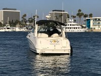 thumbnail-8 Sea Ray 31.0 feet, boat for rent in marina del rey,