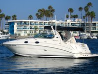 thumbnail-2 Sea Ray 31.0 feet, boat for rent in marina del rey,