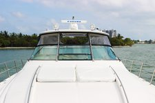 thumbnail-8 Sea Ray 58.0 feet, boat for rent in Miami, FL