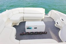 thumbnail-10 Sea Ray 58.0 feet, boat for rent in Miami, FL