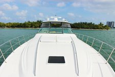 thumbnail-1 Sea Ray 58.0 feet, boat for rent in Miami, FL