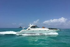 thumbnail-11 Sea Ray 58.0 feet, boat for rent in Miami, FL