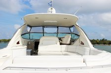 thumbnail-9 Sea Ray 58.0 feet, boat for rent in Miami, FL