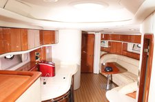 thumbnail-5 Sea Ray 58.0 feet, boat for rent in Miami, FL