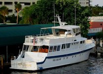 thumbnail-2 Striker 91.0 feet, boat for rent in Fort Lauderdale, FL