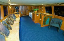 thumbnail-13 Striker 91.0 feet, boat for rent in Fort Lauderdale, FL