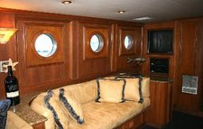 thumbnail-15 Striker 91.0 feet, boat for rent in Fort Lauderdale, FL