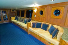 thumbnail-14 Striker 91.0 feet, boat for rent in Fort Lauderdale, FL