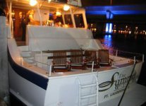 thumbnail-7 Striker 91.0 feet, boat for rent in Fort Lauderdale, FL