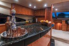 thumbnail-8 Sunseeker 82.0 feet, boat for rent in Miami Beach, FL