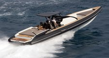 thumbnail-2 Technohull 41.0 feet, boat for rent in Athens, GR