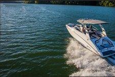 thumbnail-4 YAMAHA 24.0 feet, boat for rent in Dana Point, CA