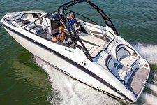 thumbnail-2 YAMAHA 24.0 feet, boat for rent in Dana Point, CA
