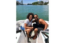 thumbnail-7 Yamaha 19.0 feet, boat for rent in Miami Beach, FL