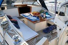 thumbnail-7 Atlantic 55 55.0 feet, boat for rent in Alimos, GR