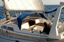 thumbnail-2 Atlantic 55 55.0 feet, boat for rent in Alimos, GR