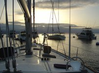 thumbnail-8 Beneteau 47.0 feet, boat for rent in Marina del Rey,