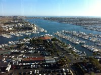 thumbnail-16 Beneteau 47.0 feet, boat for rent in Marina del Rey,