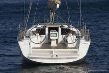 thumbnail-6 Dufour 41.0 feet, boat for rent in Ponta Delgada, PT