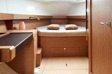 thumbnail-6 Jeanneau 44.0 feet, boat for rent in Marina Del Rey, CA