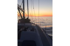 thumbnail-25 Jeanneau 44.0 feet, boat for rent in Marina Del Rey, CA