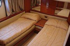 thumbnail-2 Azimut / Benetti Yachts 68.0 feet, boat for rent in Dubrovnik region, HR