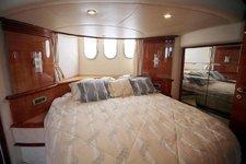 thumbnail-5 Azimut / Benetti Yachts 68.0 feet, boat for rent in Dubrovnik region, HR
