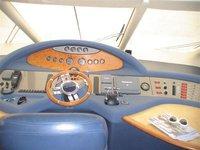 thumbnail-7 Azimut / Benetti Yachts 68.0 feet, boat for rent in Dubrovnik region, HR