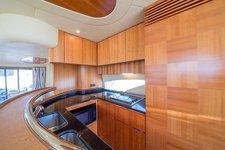 thumbnail-10 Azimut / Benetti Yachts 68.0 feet, boat for rent in Dubrovnik region, HR