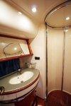 thumbnail-9 Azimut / Benetti Yachts 68.0 feet, boat for rent in Dubrovnik region, HR