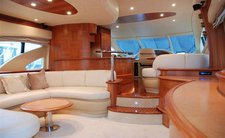thumbnail-14 Azimut / Benetti Yachts 68.0 feet, boat for rent in Dubrovnik region, HR
