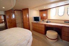 thumbnail-3 Azimut / Benetti Yachts 68.0 feet, boat for rent in Dubrovnik region, HR