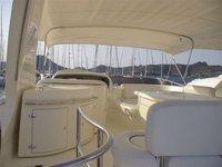 thumbnail-11 Azimut / Benetti Yachts 68.0 feet, boat for rent in Dubrovnik region, HR