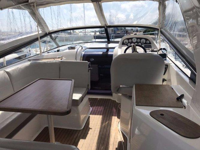 Bavaria Yachtbau's 33.0 feet in Zadar region