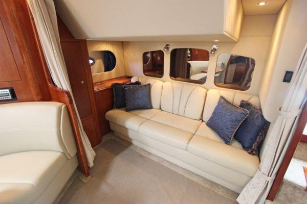 Cruiser Yacht's 40.0 feet in Miami