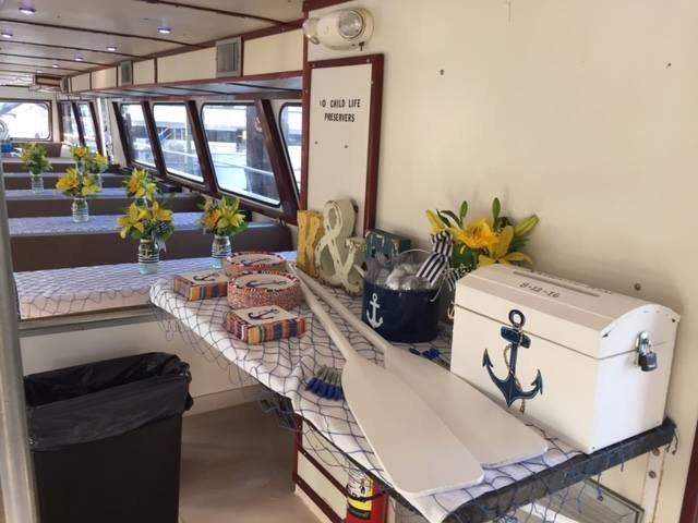 Boat for rent Custom 105.0 feet in Freeport, NY