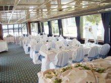 Motor yacht boat rental in Fort Lauderdale, FL