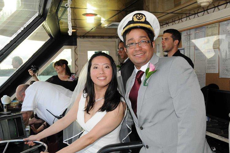 Boat for rent Custom 115.0 feet in Hoboken, NJ