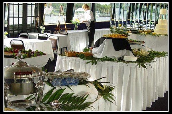 Boat for rent Custom 400.0 feet in Fort Lauderdale, FL
