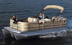 Boat for rent Sanpan 22.0 feet in Traverse City, MI