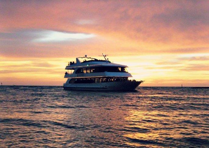 Boat for rent Skipperliner 93.0 feet in Naples, FL