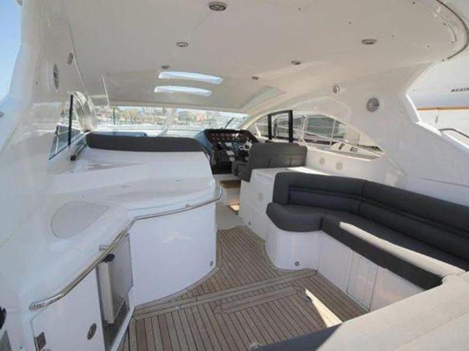 Boat rental in Cyclades,