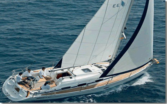 Bavaria boat for rent in Saint-Mandrier-sur-Mer