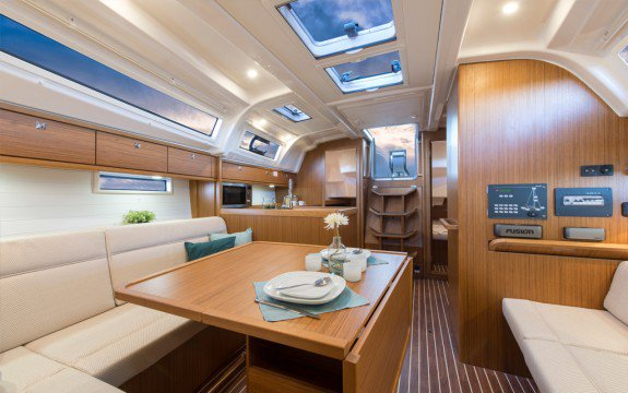 Bavaria boat for rent in Palma, Illes Balears