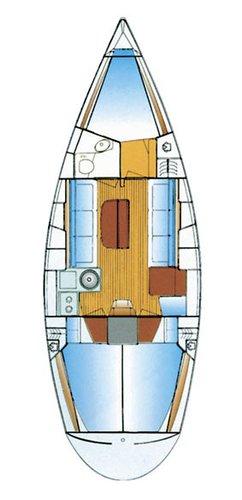 Boat rental in Veneto,