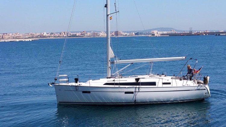 Other boat rental in Balearic Islands, Spain