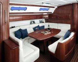 Bavaria Yachtbau's 50.0 feet in Split region