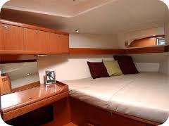 Beneteau boat for rent in True Blue